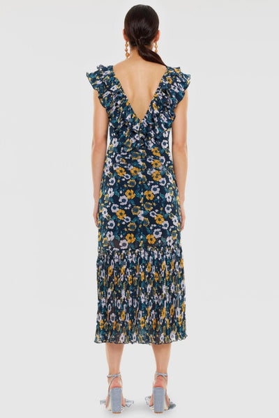 Buy Talulah Light It Up Midi Dress now at Smoke and Mirrors Boutique. Shop Talulah Free Shipping Australia Wide. Buy Talulah Light It Up Midi Dress ZipPay. Buy Talulah Light It Up Midi Dress AfterPay.