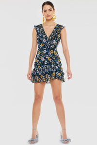 Buy Talulah Light It Up Mini Dress  now at Smoke and Mirrors Boutique. Shop Talulah Free Shipping Australia. Buy Talulah Light It Up Mini Dress ZipPay. Buy Talulah Light It Up Mini AfterPay.