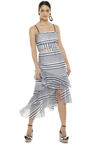 Buy Talulah Lover Lover Midi Skirt now at Smoke and Mirrors Boutique. Buy Talulah Lover Lover Skirt with ZipPay. Buy Talulah Lover Lover Skirt with AfterPay. Buy Talulah Free Shipping over $100.