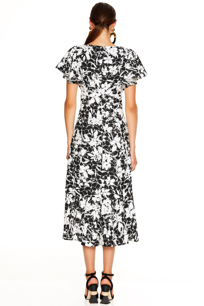 Buy Talulah The Idol Midi Dress now at Smoke and Mirrors Boutique. Buy Talulah Idol Midi Dress now with ZipPay. Buy Talulah Idol Midi Dress now with AfterPay. Buy Talulah Free Shipping over $100.