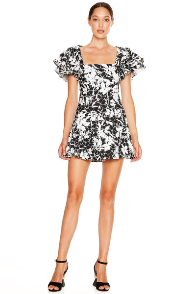 Buy Talulah The Idol Mini Dress now at Smoke and Mirrors Boutique. Buy Talulah Idol Mini Dress with ZipPay. Buy Talulah Idol Mini Dress with AfterPay. Buy Talulah Free Shipping over $100.