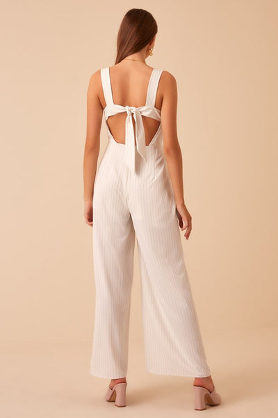 Flamenco Jumpsuit
