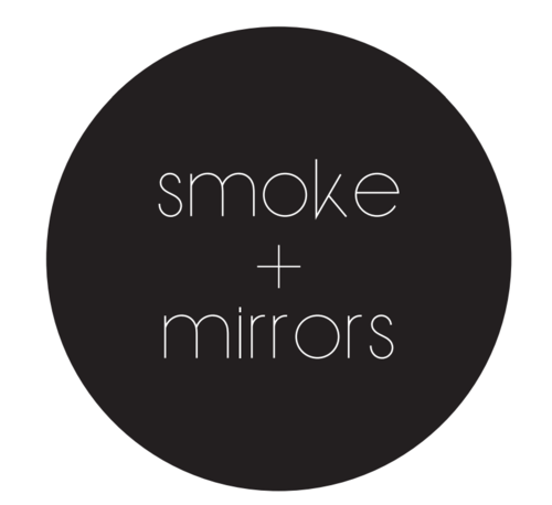 Smoke & Mirrors Boutique