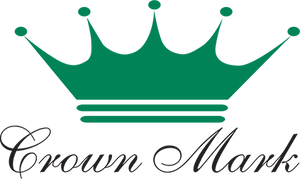Crown Mark Collection