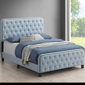 Littleton Bed