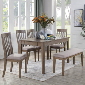 Dining Armhurst Table Collection