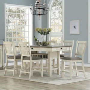 Dining Granby Table Collection