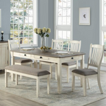 Load image into Gallery viewer, Dining Granby Table Collection