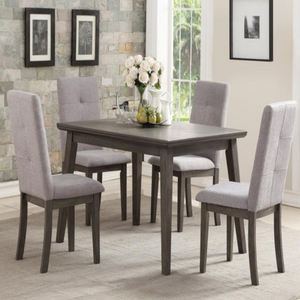 Dining University Table Collection