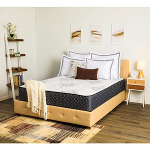 Revive Firm Top Mattress Set