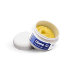 CBDefine Skin Care Cream - 500mg - 1oz - Pic1 Buy CBD Online