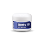 CBDefine Skin Care Cream - 500mg - 1oz - Pic2