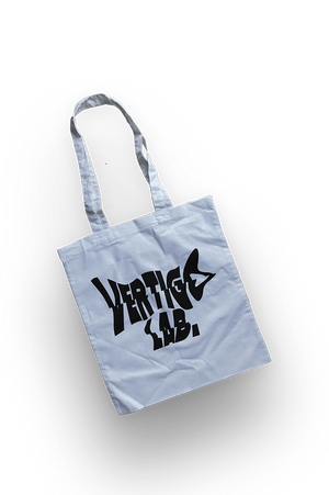 Vertigo Bag
