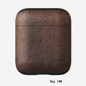 Rugged Case AirPods
