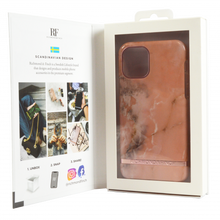Load image into Gallery viewer, RICHMOND & FINCH FOR IPHONE 11 5.8 (PRO) ROSE GOLD
