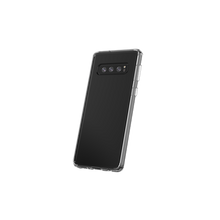 Load image into Gallery viewer, TUFF 8 CLEAR BACK CASE FOR SAMSUNG S10