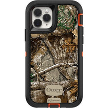 Load image into Gallery viewer, iPhone 11 Pro Defender Series Screenless Edition Case