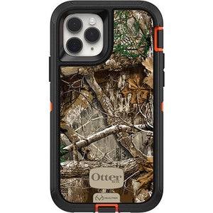 iPhone 11 Pro Defender Series Screenless Edition Case