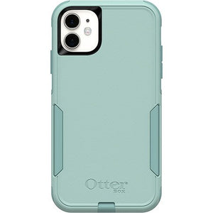 iPhone 11 Commuter Series Case