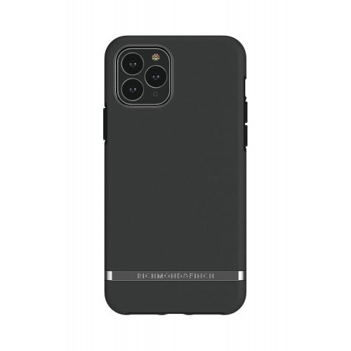 RICHMOND & FINCH FOR IPHONE 11 5.8 (PRO) BLACK OUT