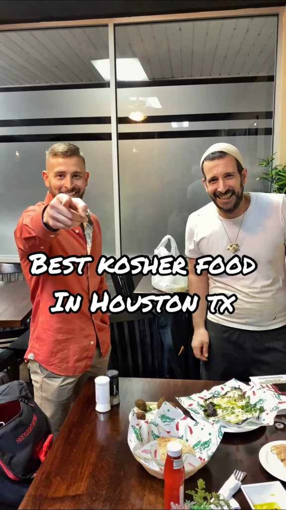 Top 3 Vegan Restaurants in Houston, TX