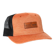 *NEW* Freeport Marina Trucker Hat - Daufuskie Difference