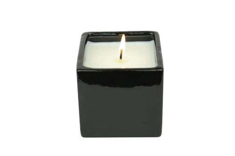 Nordic Handsome Candle