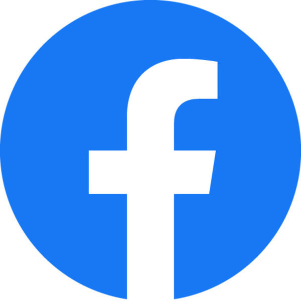 Facebook Q2 2020 Update - May 21, 2020