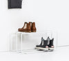 Mixrack Shoe Rack M
