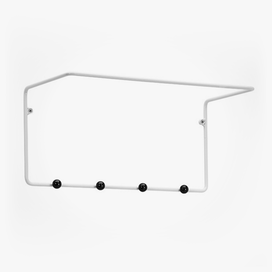 Mixrack Coat Rack M