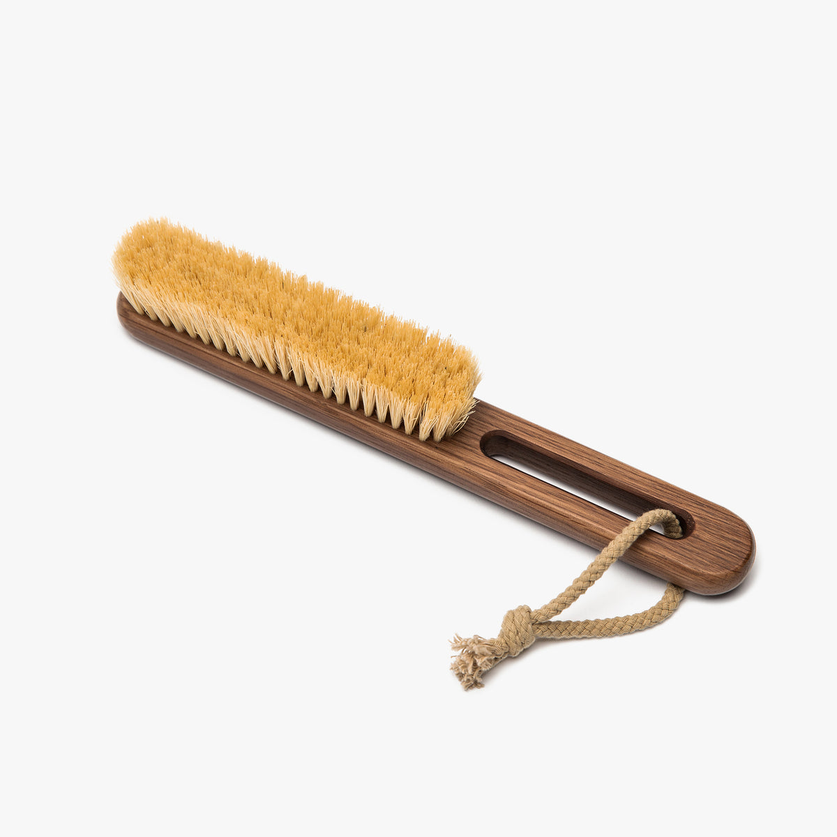 Clothing Brush (Vegan)