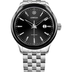 Tiro Swiss Men's Watch J4.235.L - Allccess