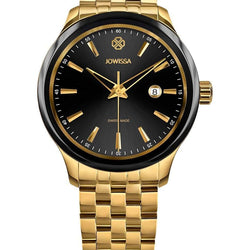 Tiro Swiss Men's Watch J4.299.L - Allccess