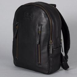 Destro Backpack Small - Allccess