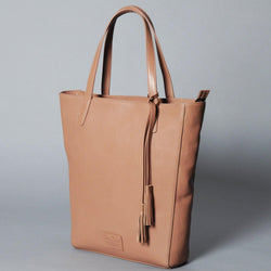 Chelsea Shopper - Allccess