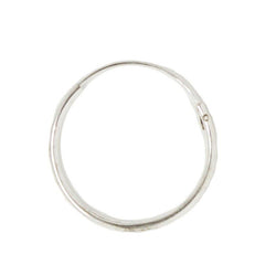 Elegant Hoop Earrings - Allccess