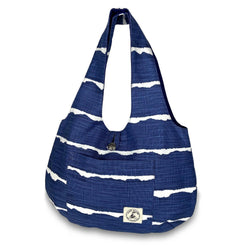 Amelie Reversible Hobo: Sailor - Allccess