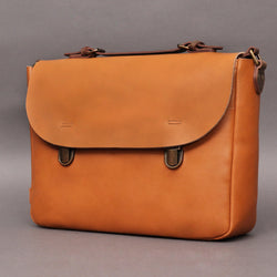 London Briefcase - Allccess