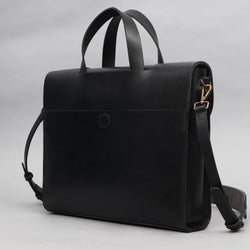 Muse Briefcase - Allccess