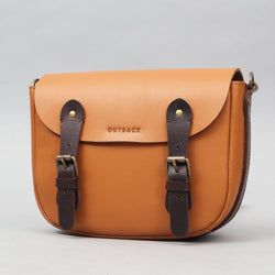 Oslo Cross Body - Allccess