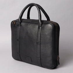 Creek Briefcase - Allccess