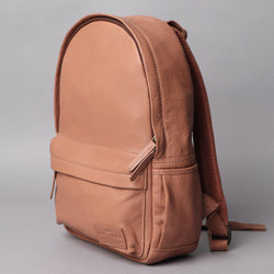 Mini Journey Backpack - Allccess