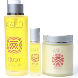 Root Kit - Allccess
