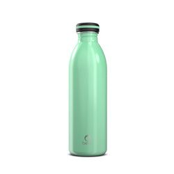 Bevu® ONE Single Wall Mint 750ml / 25oz - Allccess