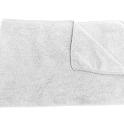 Hairworthy Hairembrace Microfiber hair towel - Allccess