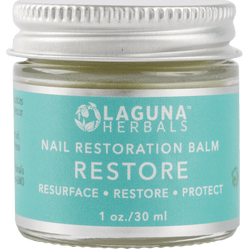 RESTORE Nail & Cuticle Balm - Allccess