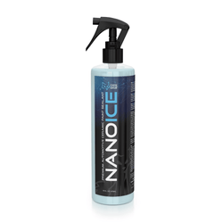 nanoICE 16oz - Allccess