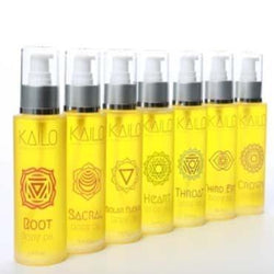 Perfect Balance Body Oil Kit - Allccess