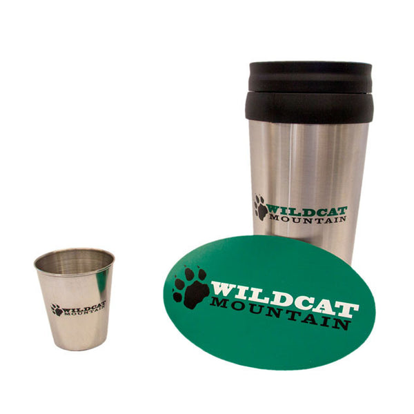 Wildcat Accessory Bundle #1