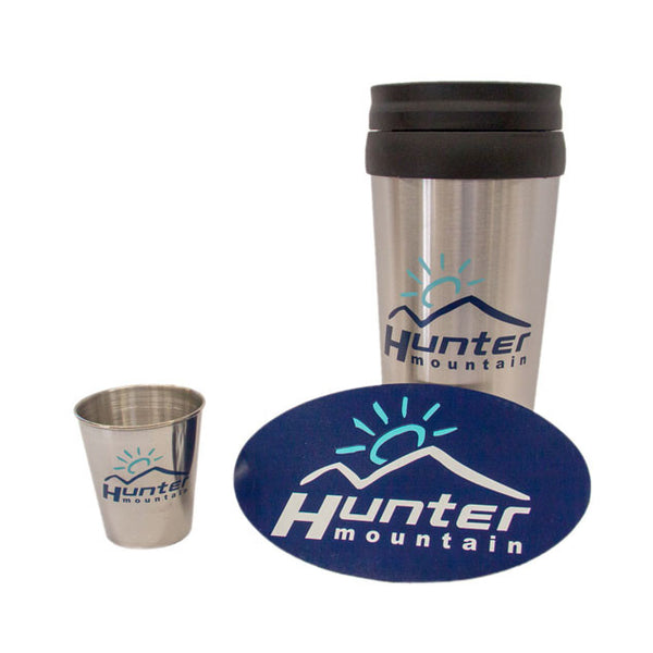 Hunter Mtn Accessory Bundle #1